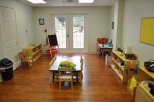 classroom-toddler