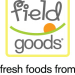 fieldgoods-logo-copy